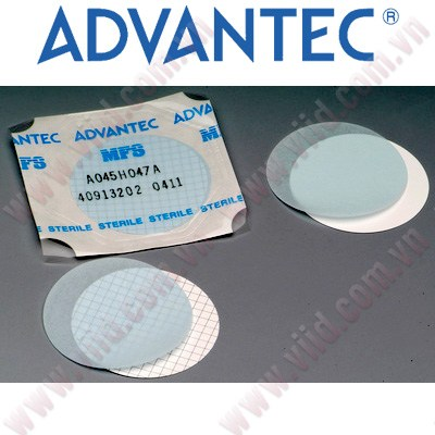 advantec-a045h047a