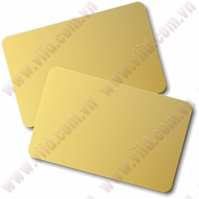 gold-card-plain-copy